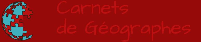 Apprenez La Géographie À Travers Les Jeux Sur Notre Site